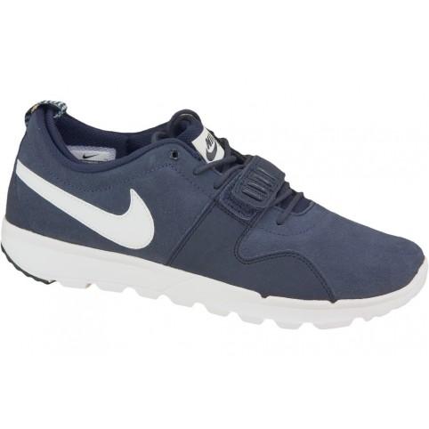 Nike Trainerendor Lth 806309-411