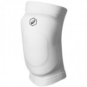Asics Gel Kneepad 146815-0001 volleyball protectors