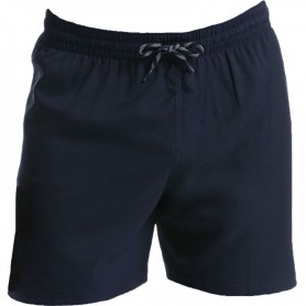 Nike Solid M NESS9502 489 Swimming Shorts