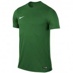 PARK VI Men's Soccer jersey M (725891-302)