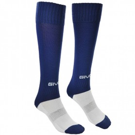 Givova Calcio C001 0004 football socks