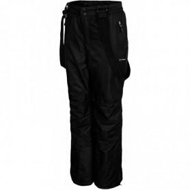 Ski pants Outhorn W HOZ19 SPDN600 20S