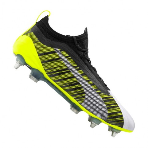 Puma One 5.1 MX SG FG M 105615-02 football boots