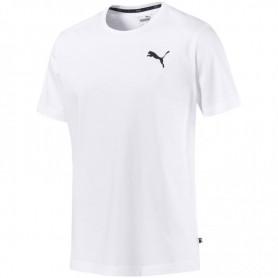 T-shirt Puma M ESS Small Logo Tee 851741 22