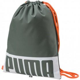 Puma Deck Gym Sack 074961 13