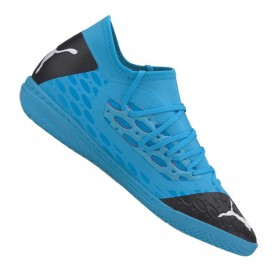 Puma Future 5.3 NETFIT IT M 105799-01 indoor shoes