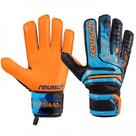 Reusch Prisma goalkeeper gloves SD M 3870005 998