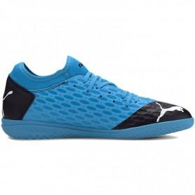 Indoor shoes Puma Future 5.4 IT M 105804 01