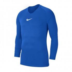 Nike JR Dry Park First Layer Jr AV2611-463 thermal shirt