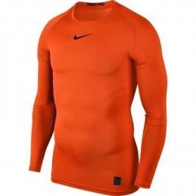 Nike M Pro Top Compression LS 838077 819