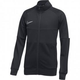 Sweatshirt Nike Jr Dry Academy 19 Track JKT K AJ9289 060