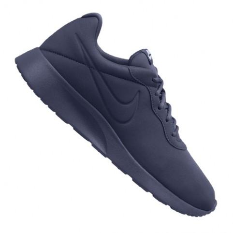 Nike Tanjun Prem M 876899-500 shoes