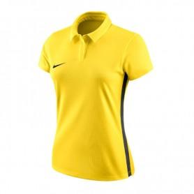 T-Shirt Nike Womens Dry Academy 18 Polo W 899986-719