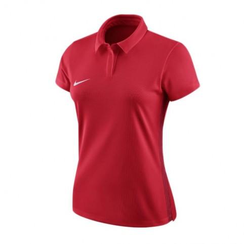 T-Shirt Nike Dry Academy 18 Polo W 899986-657