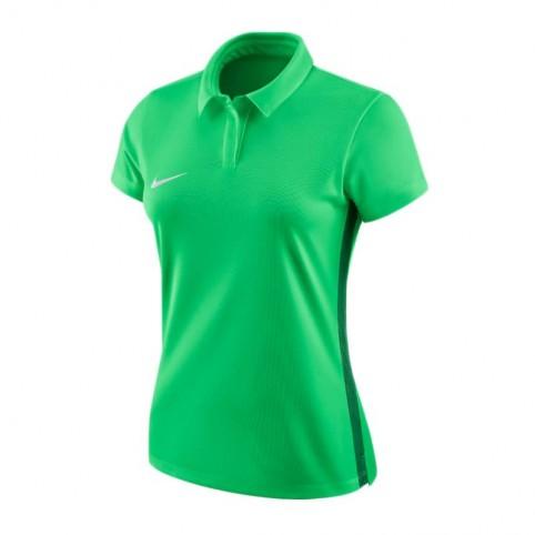 T-shirt Nike Womens Dry Academy 18 Polo W 899986-361