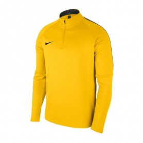 Sweatshirt Nike JR Dry Academy 18 Dril Top Jr 893744-719