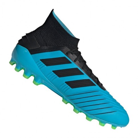 Adidas Predator 19.1 AG M F99970 football shoes