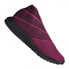 Adidas Nemeziz 19.1 TR M F34729 football shoes
