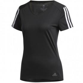 T-shirt adidas Run 3S Tee W CZ7569