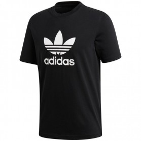 T-Shirt adidas Trefoil M CW0709