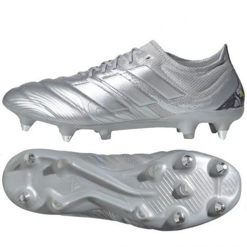 Adidas Copa 20.1 SG M EF8325 football shoes