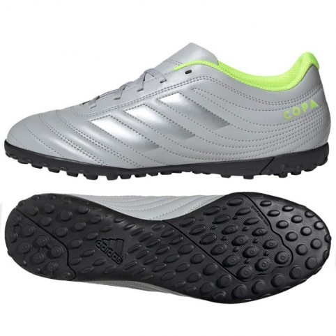 Adidas Copa 20.4 TF M EF8356 football shoes