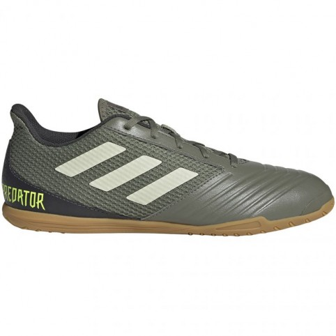 M adidas Predator 19.4 IN EF8216 football shoes