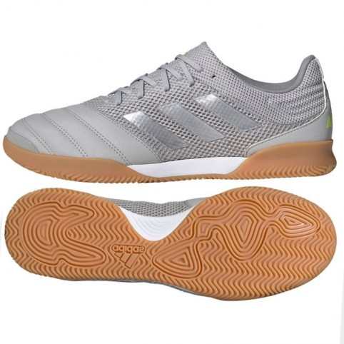 Adidas Copa 20.3 IN Sala M EF8335 football shoes