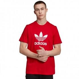 T-Shirt adidas Originals Trefoil Tee M EJ9678