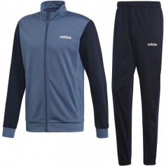 Adidas MTS Linear Tricot M EI5559 tracksuit