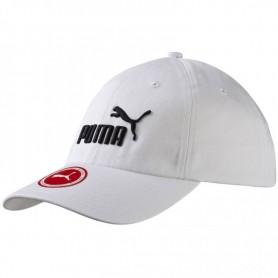 PUMA M ESSENTIAL CAP SR 052919 10