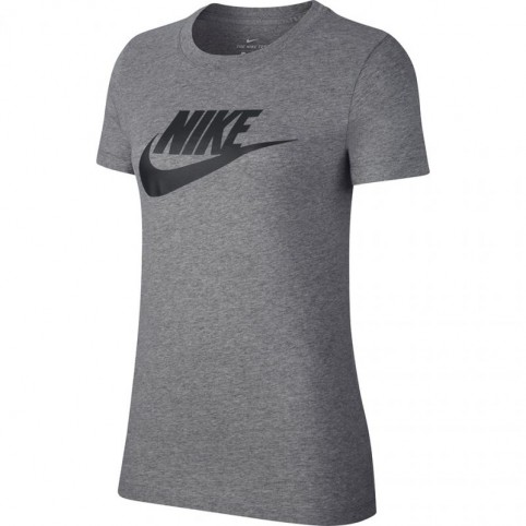T-shirt Nike Tee Essential Icon Future W BV6169 063