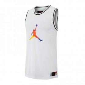 Nike Jordan DNA M AV0046-100 Vest