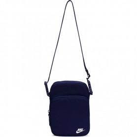 Nike Heritage Smit 2.0 BA5898 451 handbag