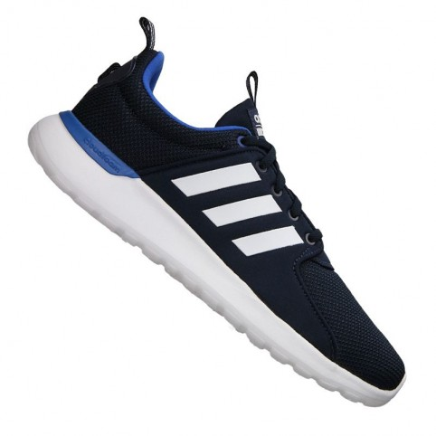 Adidas Cloudfoam Lite Racer M BB9821 shoes