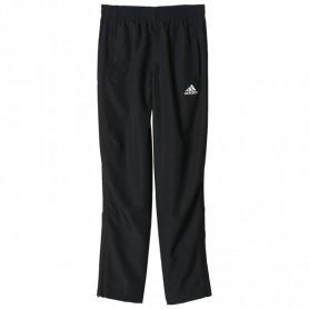 PANTS adidas TIRO 17 WOVEN JR AY2862