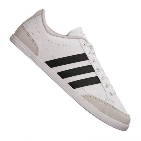 Adidas Caflaire M DB1347 shoes