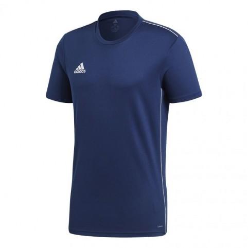 T-Shirt adidas M CORE 18 TRAINING CV3450