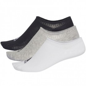 Adidas Performance Inviz T 3PP CV7410 socks