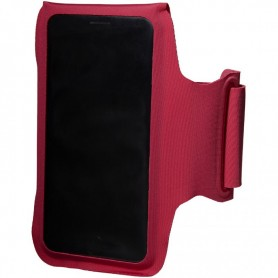 Asics Arm Pouch Phone 3013A031 713