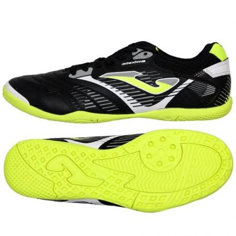 Indoor shoes Joma Maxima 2001 M MAXS.2001.IN