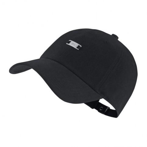 Cap Nike NSW H86 Cap AF1 891282-010