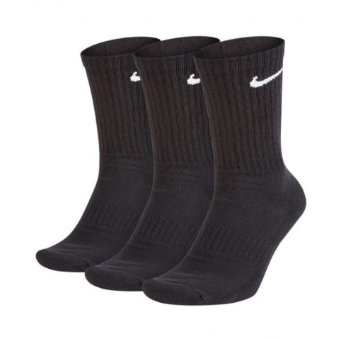Nike Everyday SX7664-010 socks
