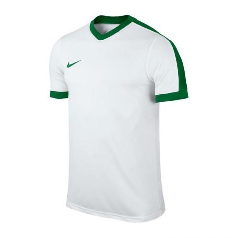 T-Shirt Nike Striker IV Jr 725974-102