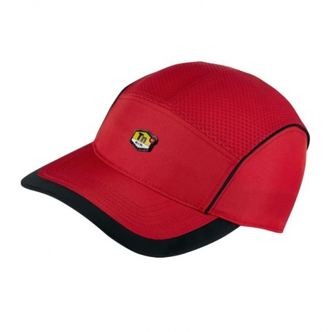 Nike NSW Arobill AW84 913012-657 cap