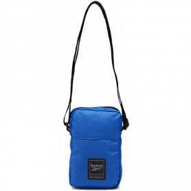Reebok Workout City Bag FQ5289
