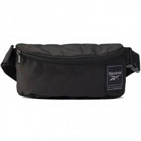 Belt bag Reebok Workout City Bag FQ5285