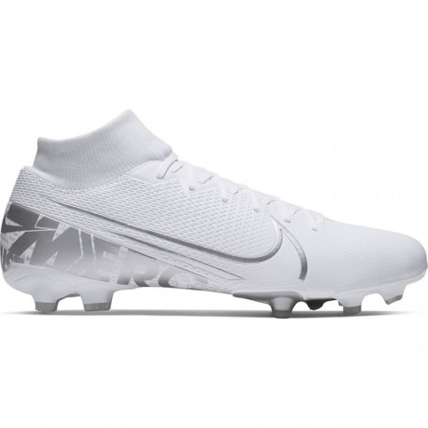 Nike Mercurial Superfly 7 Academy FG / MG M AT7946-100 football shoes