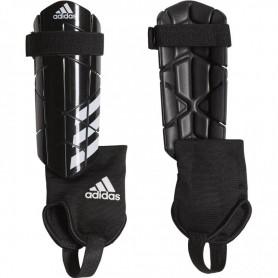 Adidas Ever Reflex CW5581 football shin pads