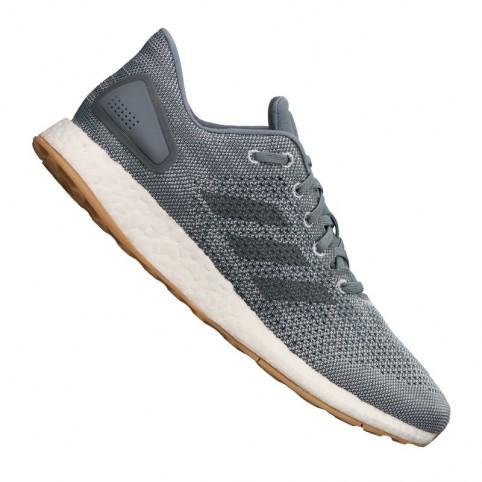 Adidas PureBoost DPR M CM8318 shoes